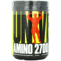 Amino 2700 (350таб)