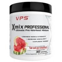 X-Mix Professional (155г)