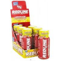 Redline Xtreme Shot (6x90мл)