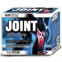 Joint Effective (500г)