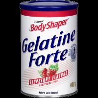 Gelatine Forte (400г)