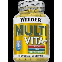 Multi Vita (90капс)