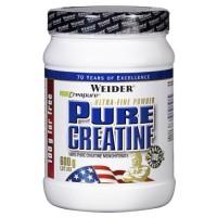 Pure Creatine (600г)
