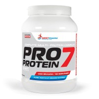 Pro 7 Protein (908г)