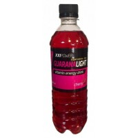 Guarana Light (500 мл)