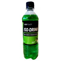 Iso-Drink (500 мл)