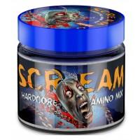 SCREAM (125г)