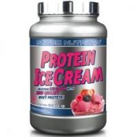 Protein Ice Cream (1,25г)