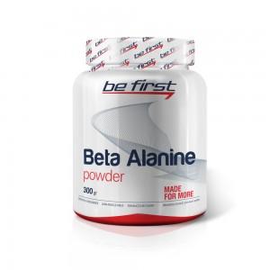 Beta-Alanine Powder (300г)