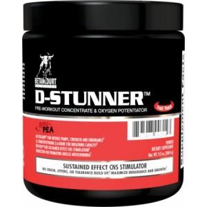 D-Stunner (260г)
