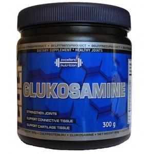 Cult Glukosamine (300гр)