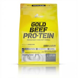 Gold Beef Pro-Tein (700г)