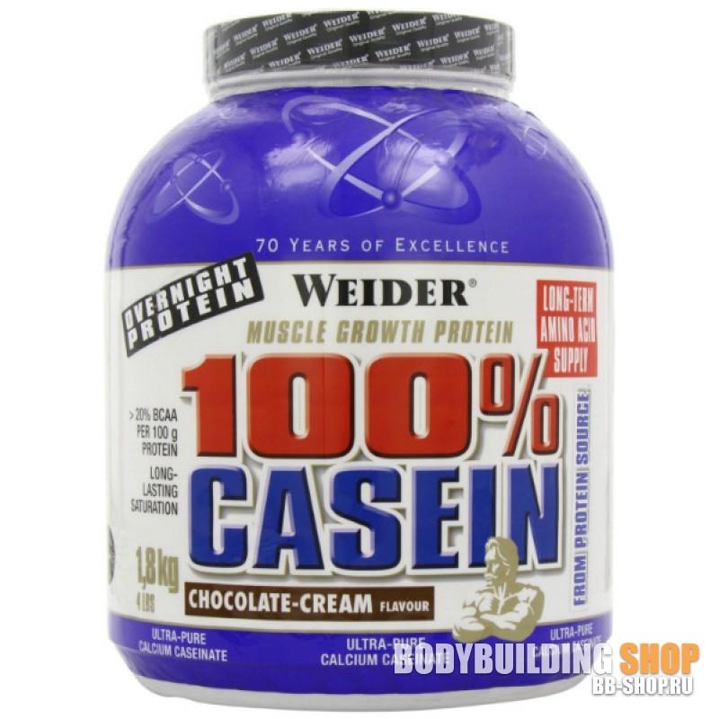 казеиновый протеин 1 кг купить