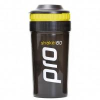 Шейкер Shaker Pro 60 (800мл)