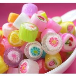 5 скрытых причин, почему все время хочется сладкого