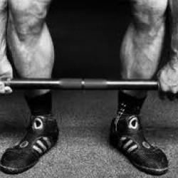 Суперкомпенсация и принцип построения тренировок