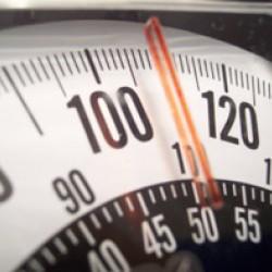 Почему вы не можете набрать вес