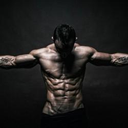 11 ошибок спортсменов