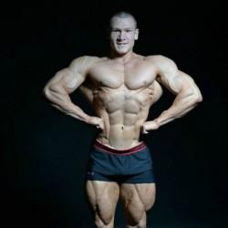 Олег Какорин: Хороший спортсмен выступает раз в сезон