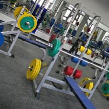 Фитнес-клуб «КПД»
