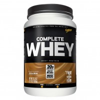 Complete Whey (1кг)