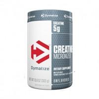 Creatine Monohydrate (300г)