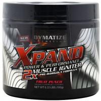 Xpand 2X (100г)