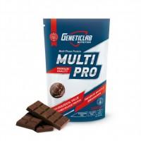 Multi Pro (1кг)