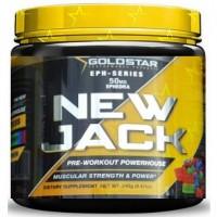 New Jack (240г)