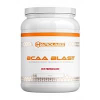 BCAA Blast (450г)