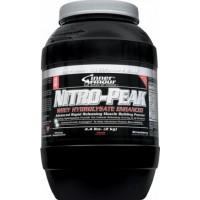 Nitro-Peak Protein (2кг)