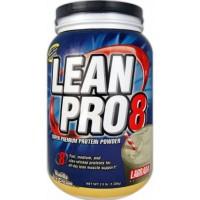 Lean Pro 8 (2,27кг)