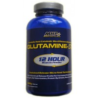Glutamine-SR (300г)