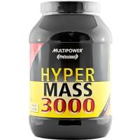 Hyper Mass 3000 (3кг)