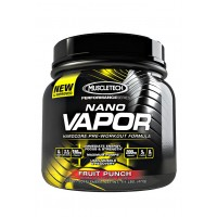 NaNO Vapor Performance Series (528г)