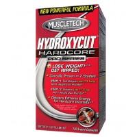 Hydroxycut Hardcore Pro Series (120капс)