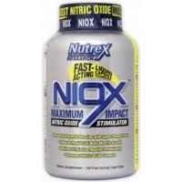 Niox (180капс)