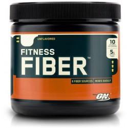 Принимать или нет? «Fitness Fiber» от Optimum nutrition