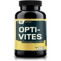 Opti-Vites (60таб)