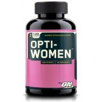 Opti-Women от Optimum Nutrition