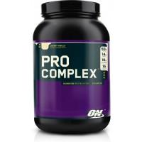 Pro Complex APS (1,05кг)