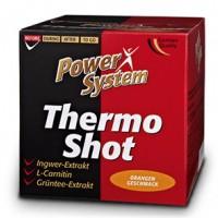 Thermo Shot (упаковка 12бут)