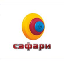 """Спортивно-оздоровительный центр """"Сафари"""""""