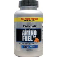 Amino Fuel 1000 (60таб)