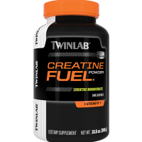 Creatine Fuel Powder (300г)