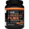 Creatine Fuel Powder (908г)
