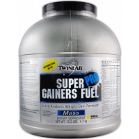 Super Gainers Fuel Pro (4,68кг)
