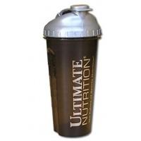 Шейкер Ultimate (700 мл)