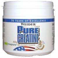 Pure Creatine (250г)