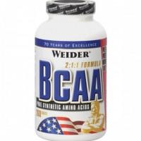 BCAA (260таб)